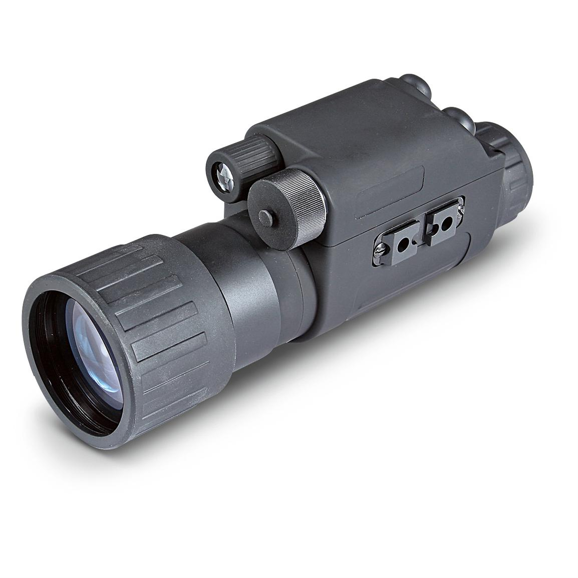 Armasight® Prime Generation 1 Night Vision Monocular