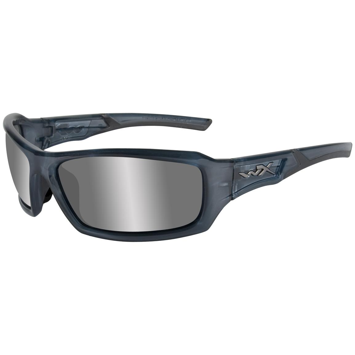 Wiley X® ECHO Climate Control Sunglasses