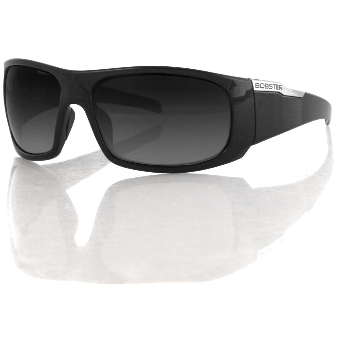 Bobster Eyewear® Sol II Polarized Sunglasses