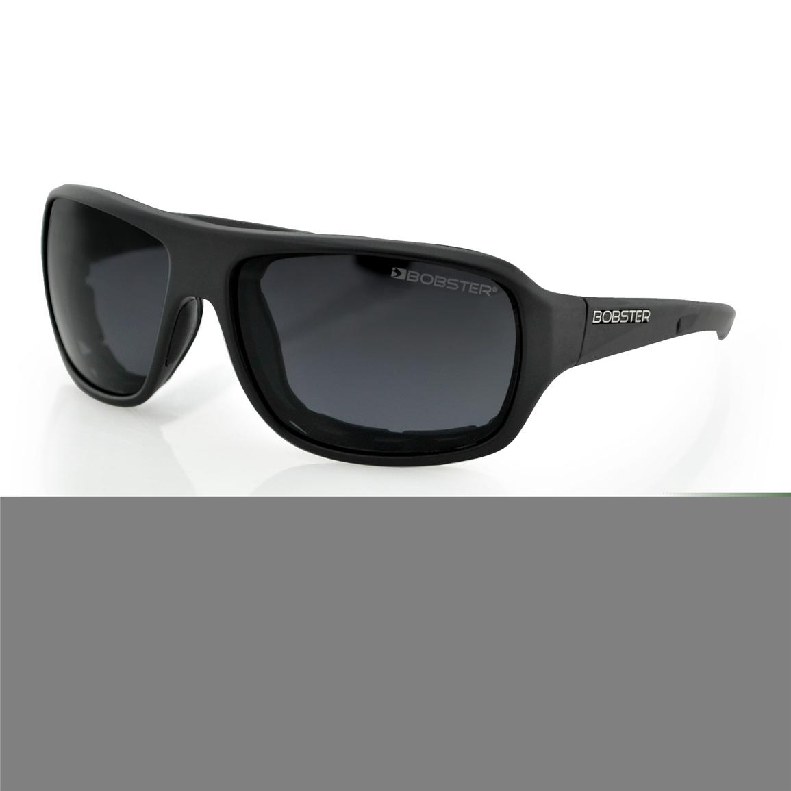 Bobster Eyewear® Informant Sunglasses with Removable Foam