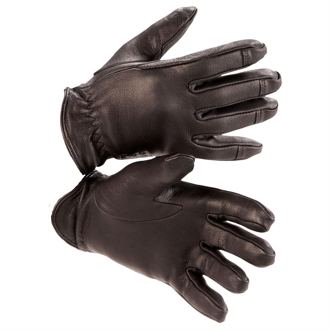 5.11 Tactical® Praetorian 2 Thinsulate™ C100 Insulated Gloves
