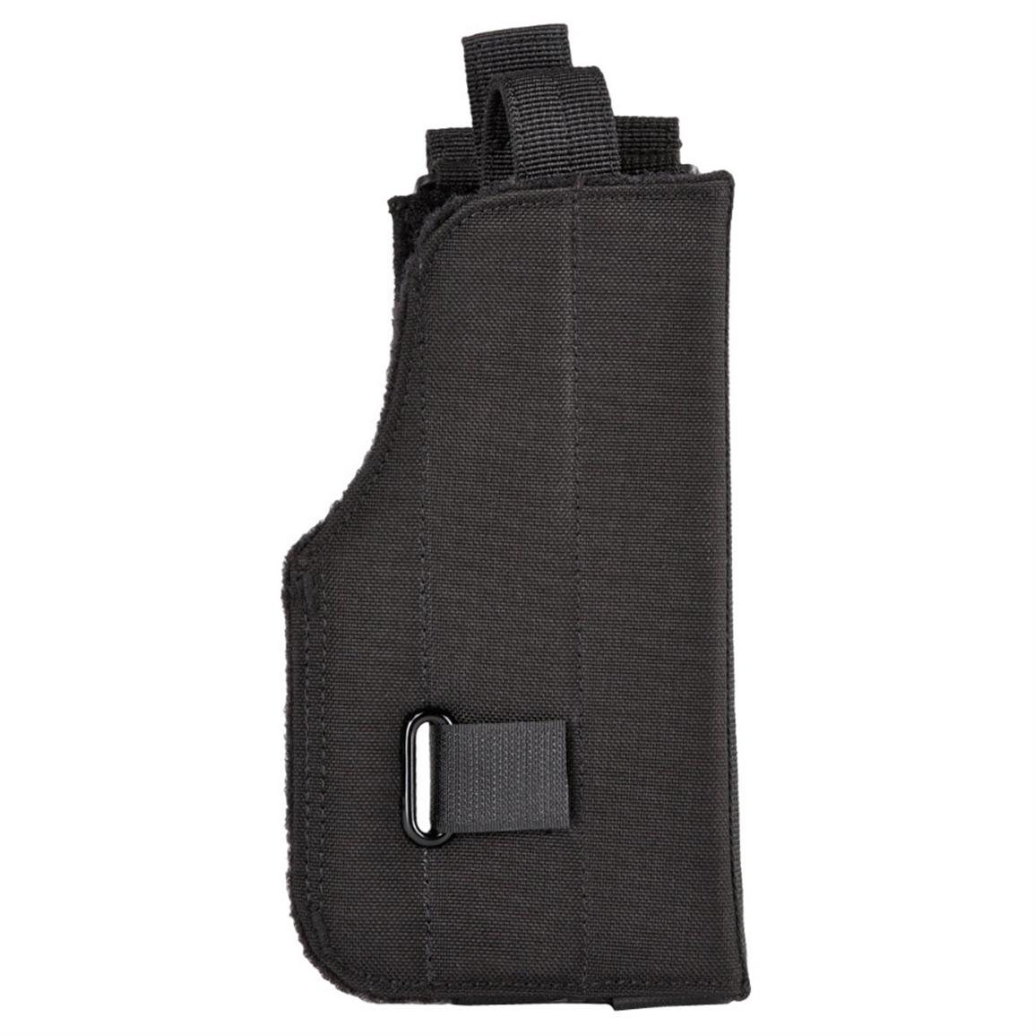 5.11 Tactical® LBE Holster