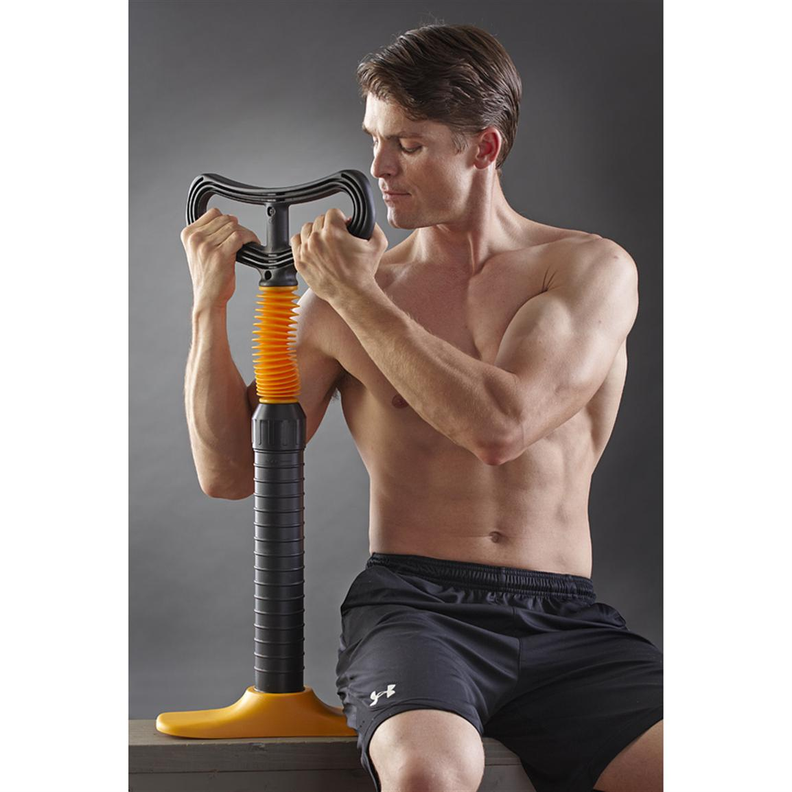 T-Core™ Fitness Trainer for Men