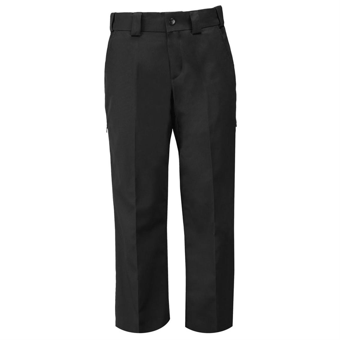 Women's 5.11 Tactical® PDU Class A Twill Pants, Black