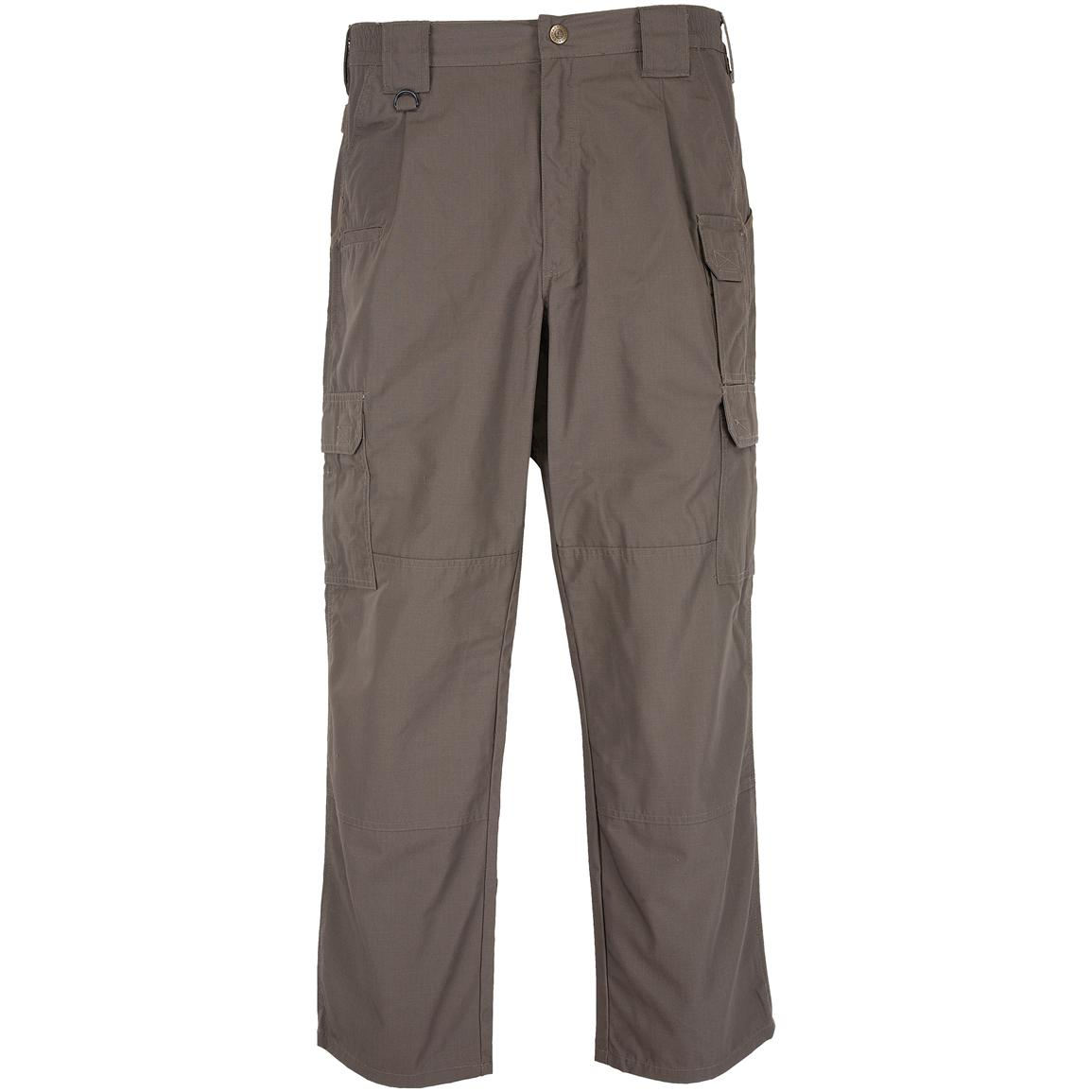 Men's 5.11 Tactical® Taclite Pro Pants, Tundra