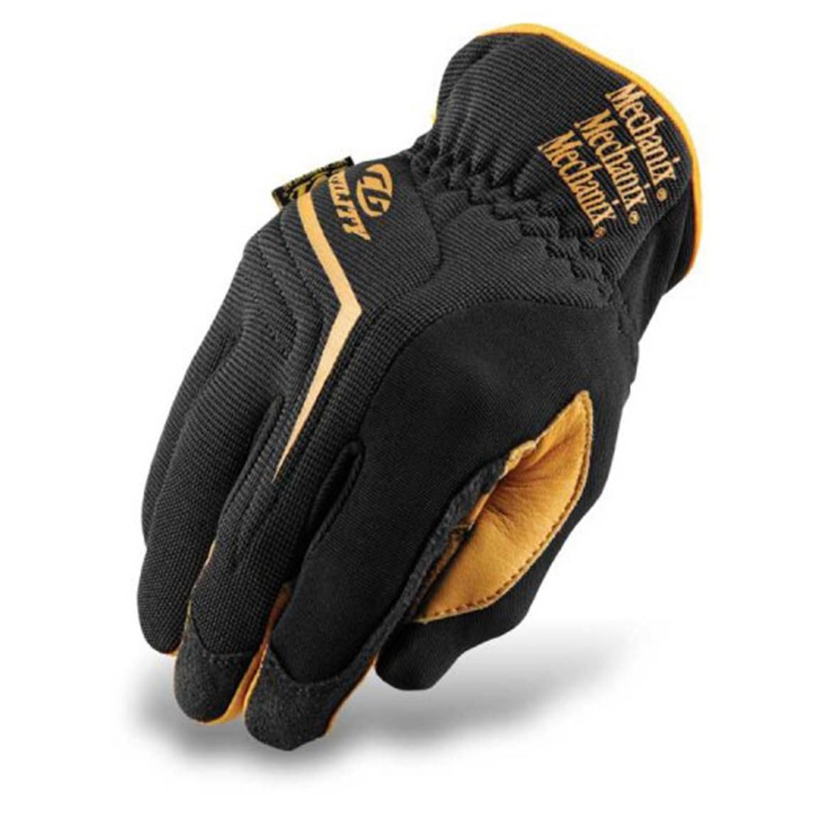 Mechanix Wear® CG Utility Glove