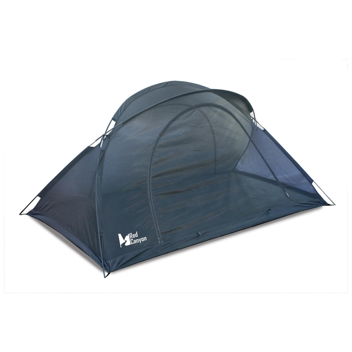 Red Canyon™ Fremont™ 2 Tent