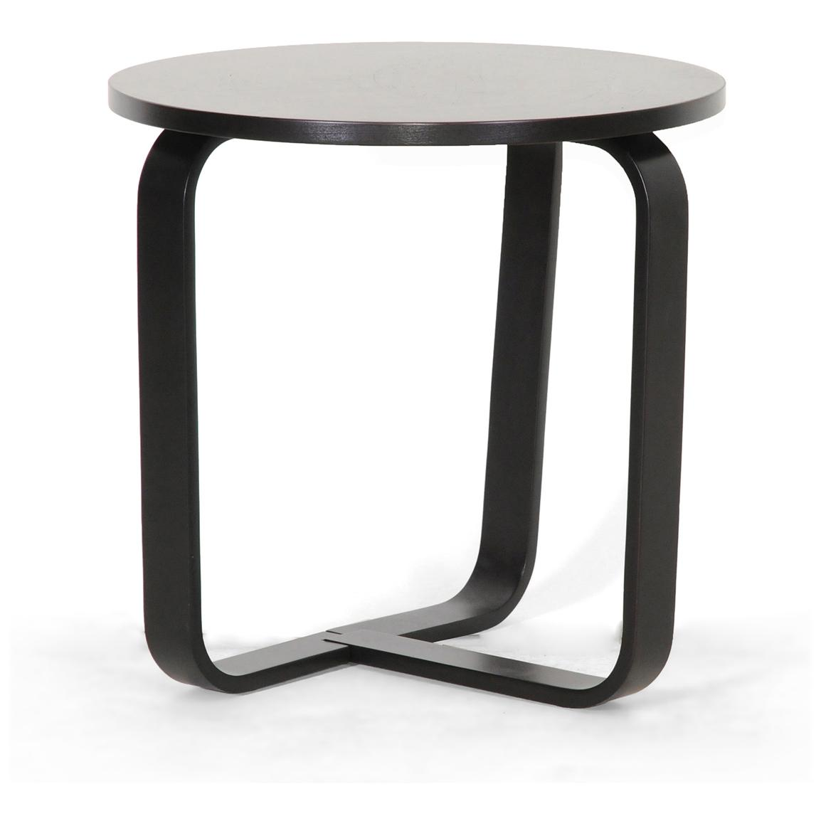 Baxton Studio® Avila End Table