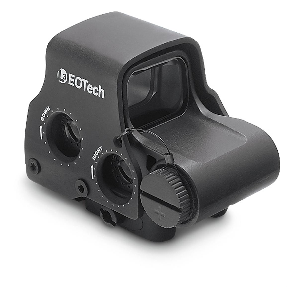 EOTech® EXPS3-4 Sight