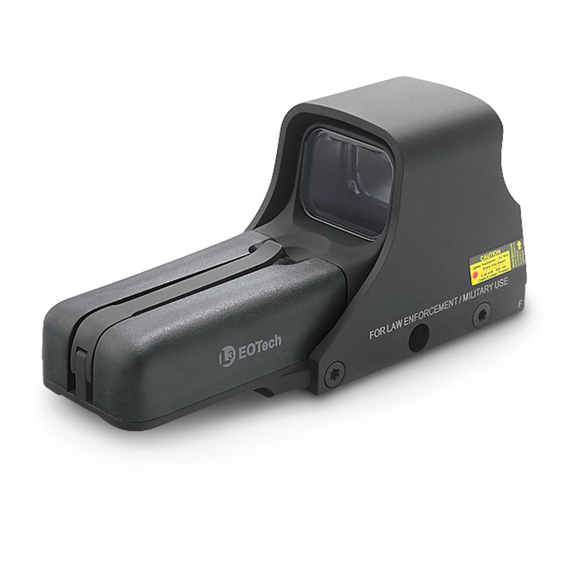 EOTech® 552.A65 / 1 Sight