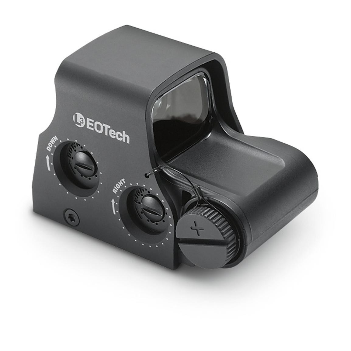 EOTech® XPS3-0 Sight