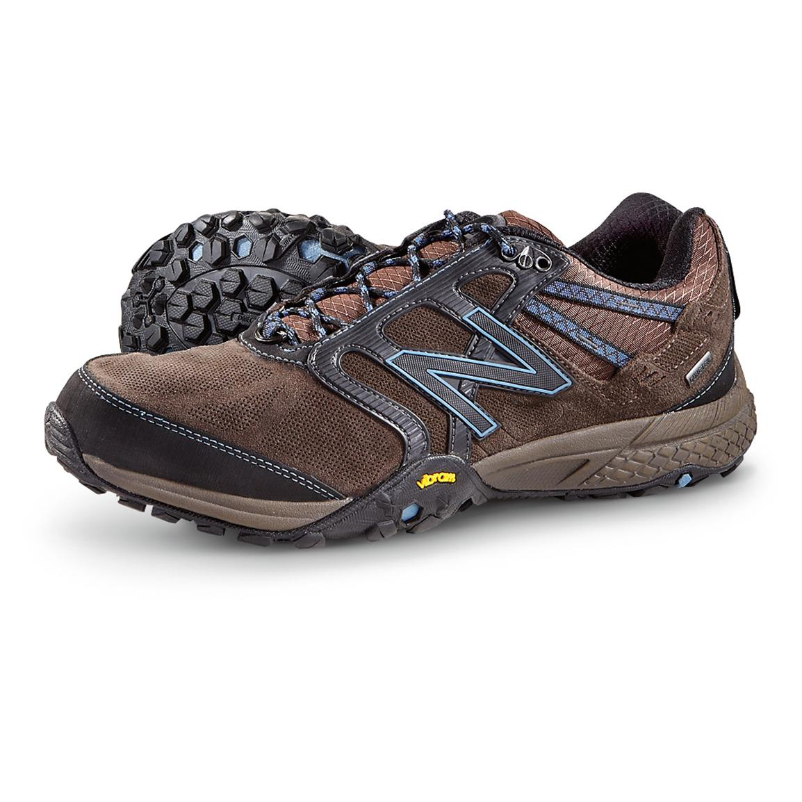 Under Armour Walking Shoes Reviews
