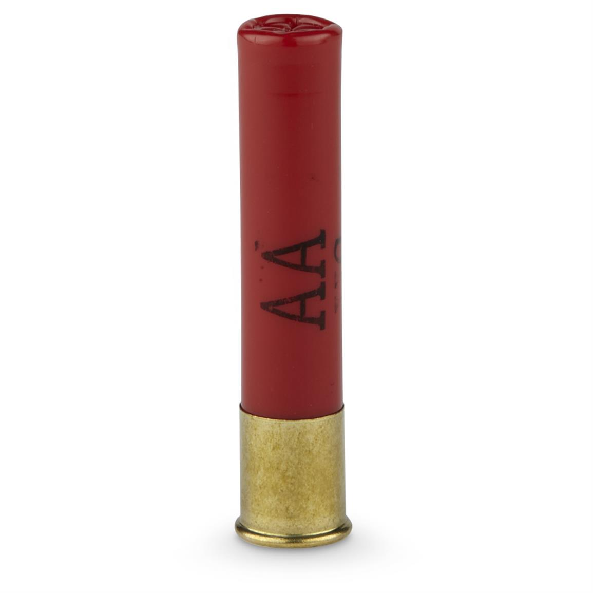 .410 Gauge Shotshells