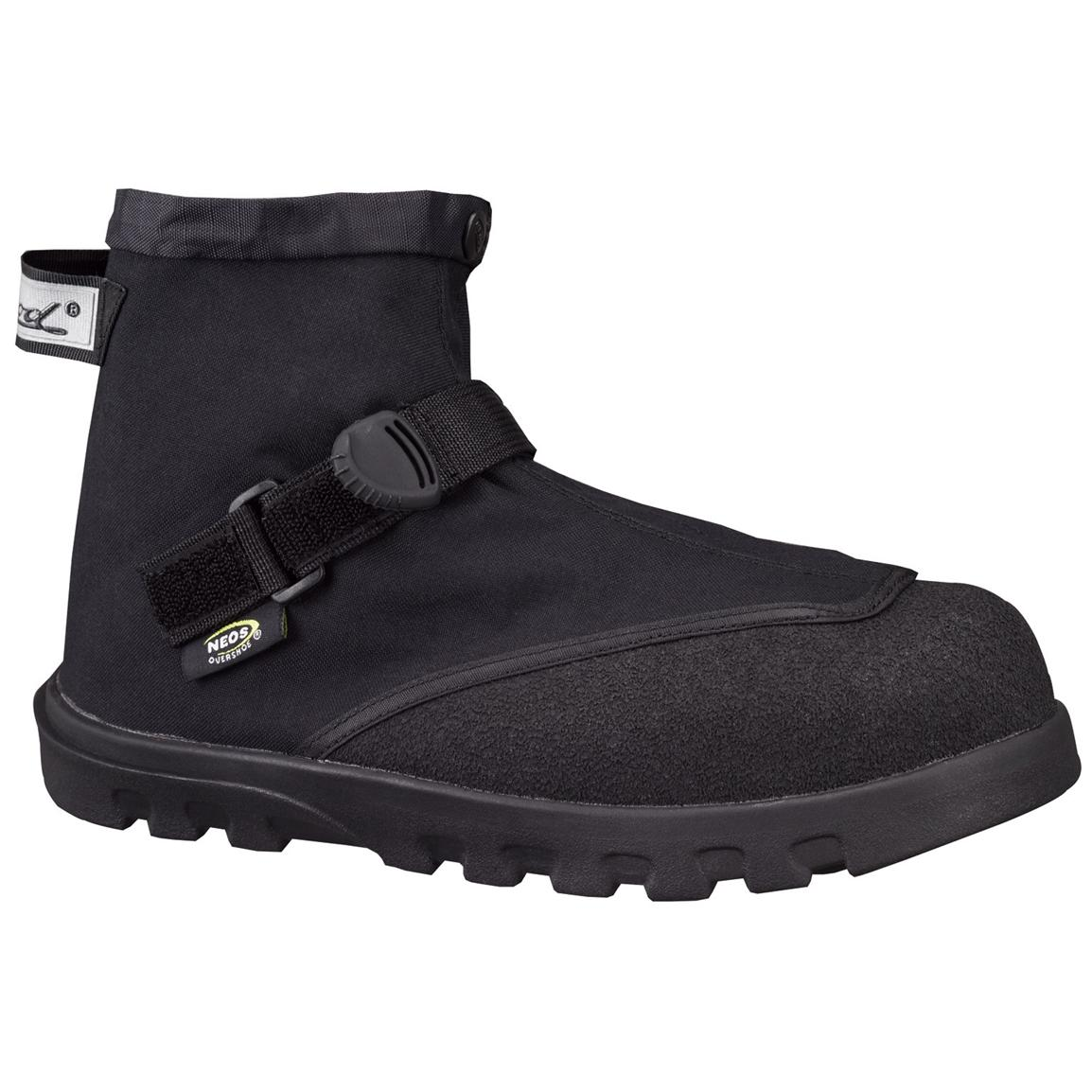 Men's Thorogood® 6 inch Midtown Midheight N.E.O.S.® Waterproof Overshoes