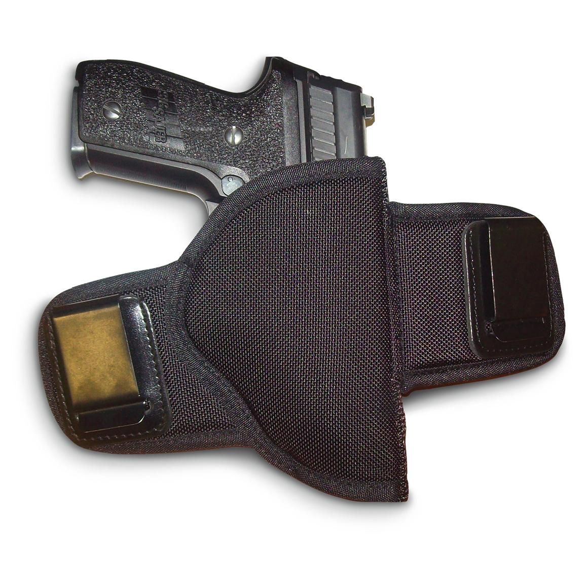 Bluestone® Distributor In-the-Pants Holster