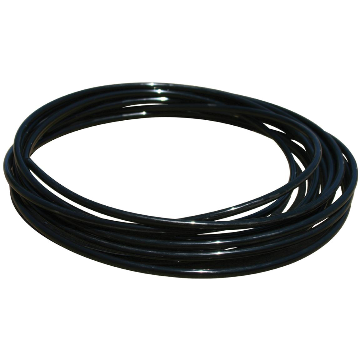 Outdoor Water Solutions® 100' of 1/2 inch Diffused Aeration Tubing