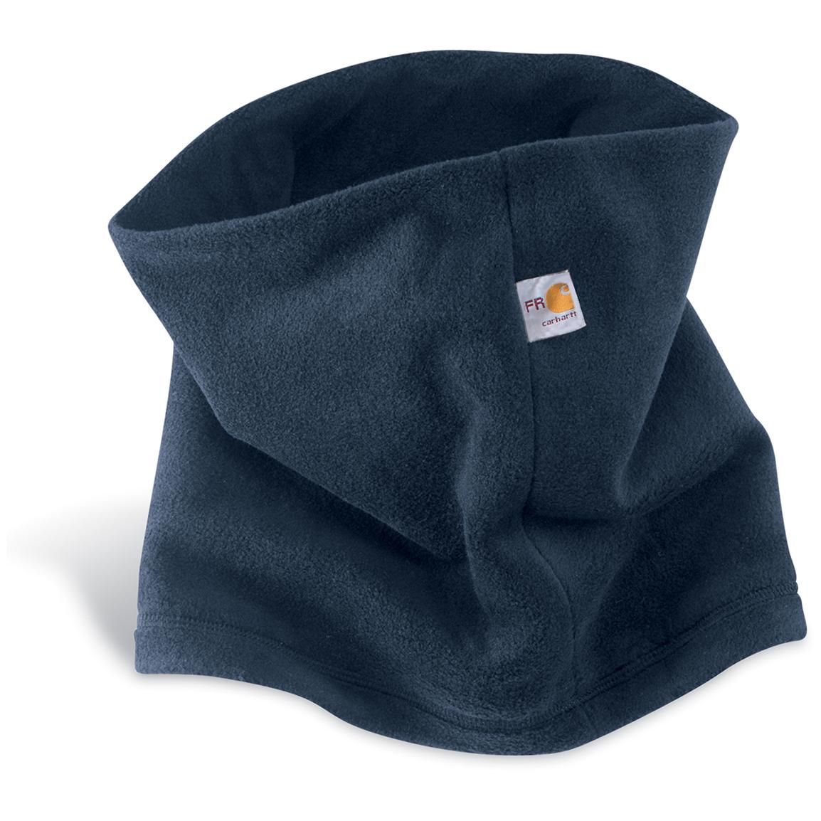 Carhartt® Flame-resistant Neck Gaiter