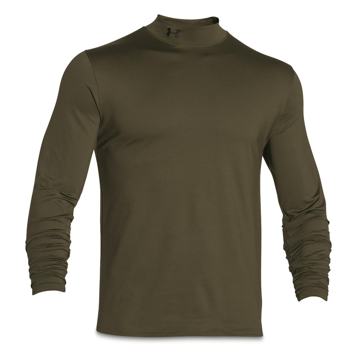 armour men Under armour products are catered to both men and women, including the popular escape and catalyst clothing lines the engineering behind under armour's famous.