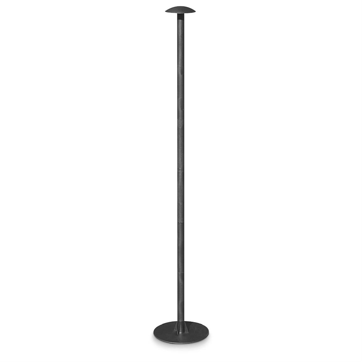 Classic Accessories® Adjustable Boat Cover Support Pole