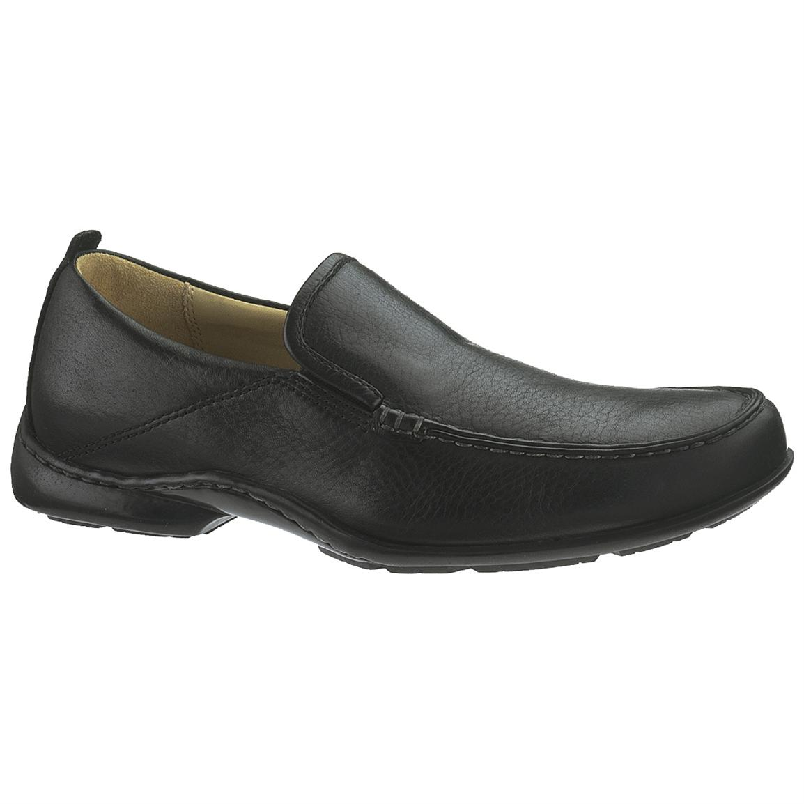 s hush puppies 174 gt shoes 283721 casual shoes at