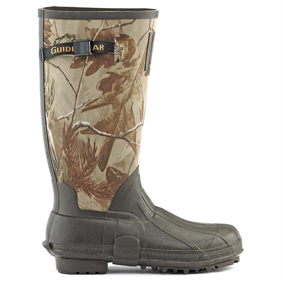 Realtree AP pattern