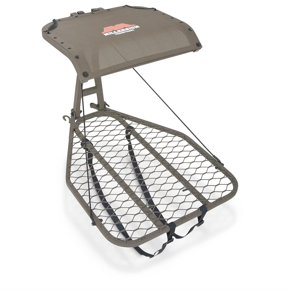 Millenium M25 Hang-On Tree Stand