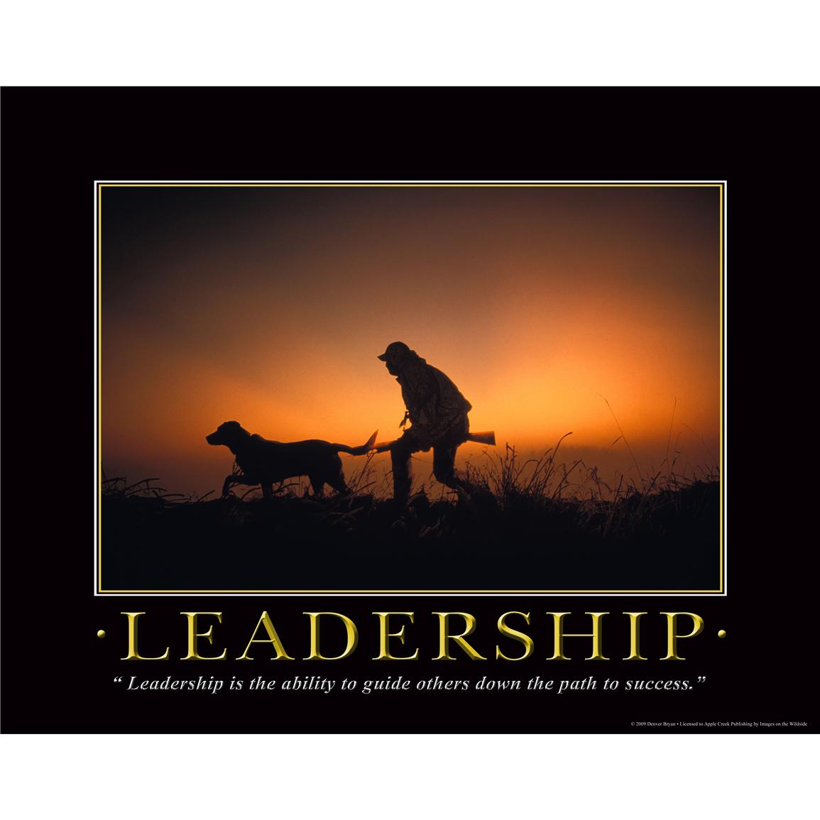 motivational leadership Very good motivational messages for employees  send your originals motivational quotes for an employee , and will be published, others friends will thank you.