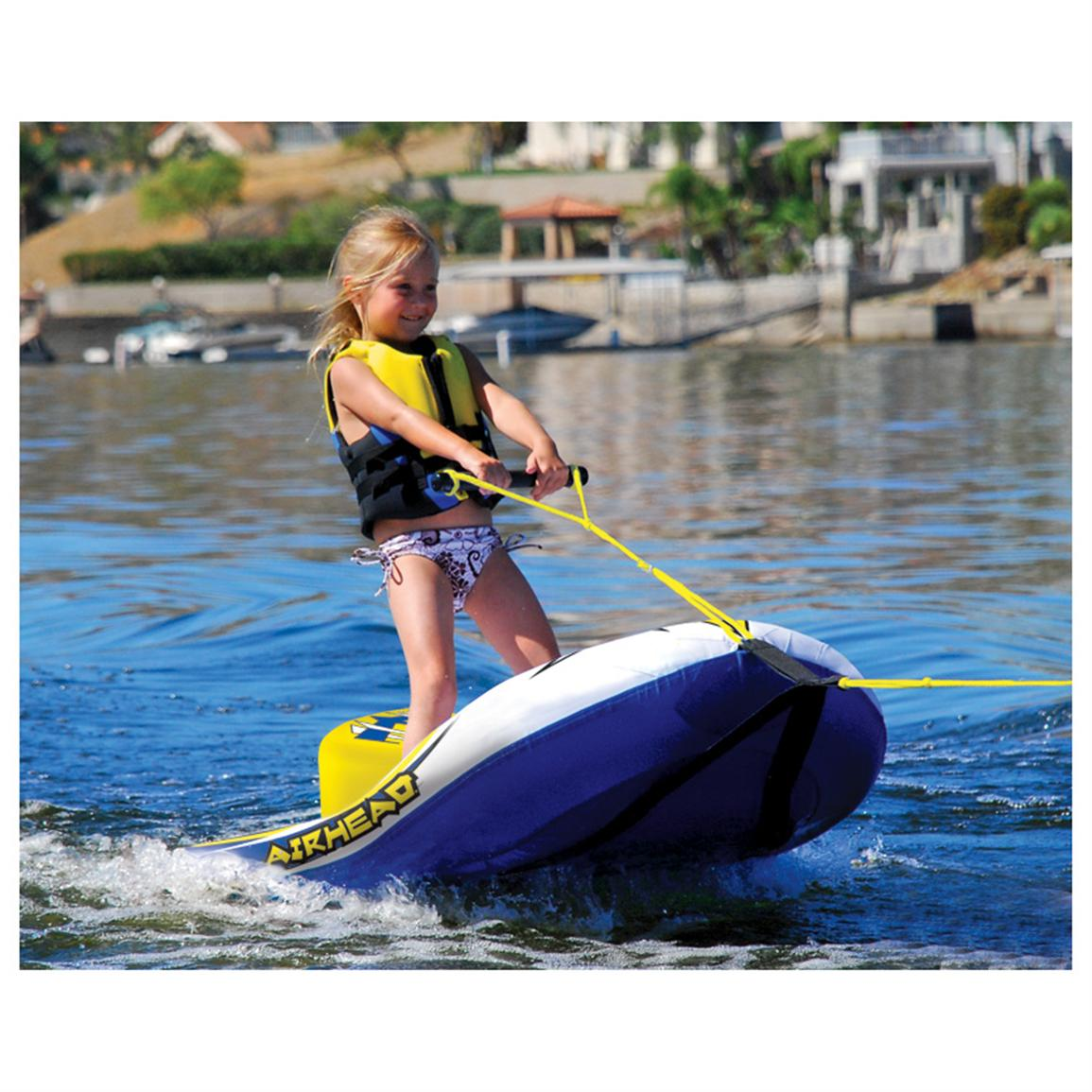 Airhead® EZ Ski Water Skiing Trainer