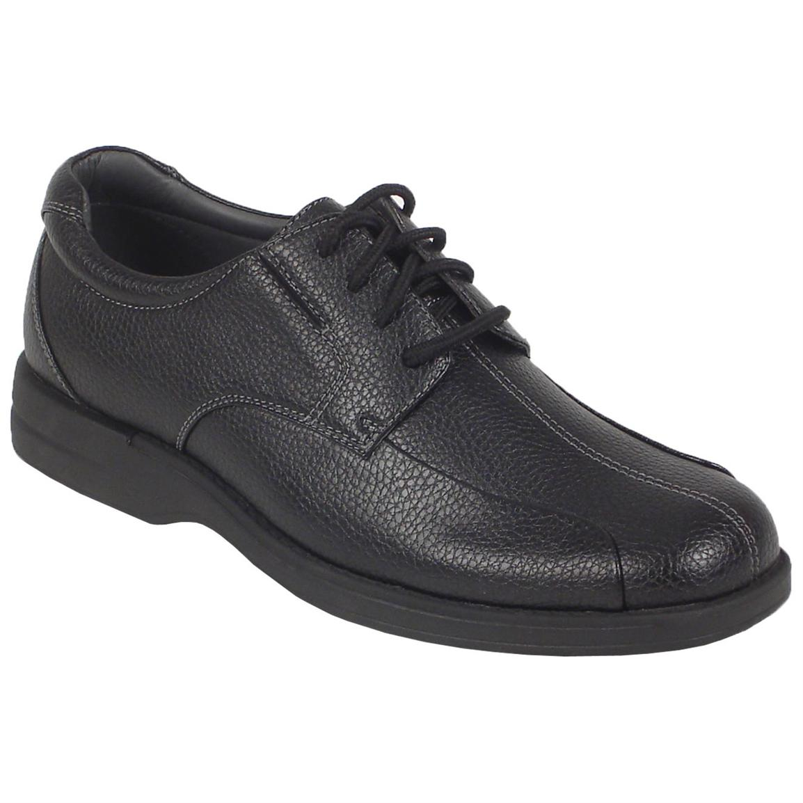 Men's Soft Stags™ Stamos Oxfords