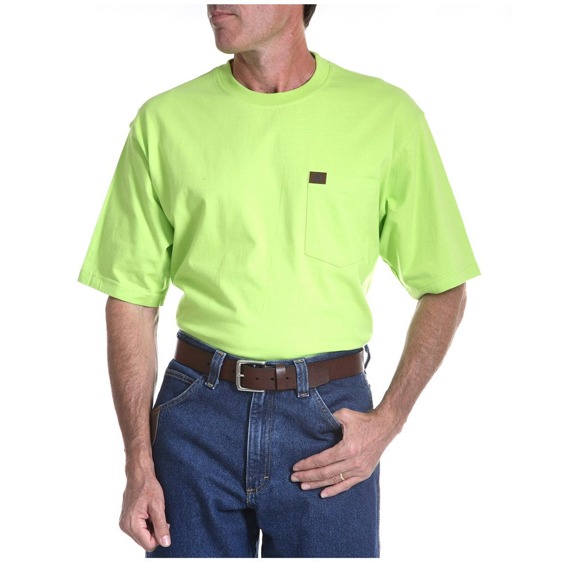 Men's Riggs Workwear® by Wrangler®