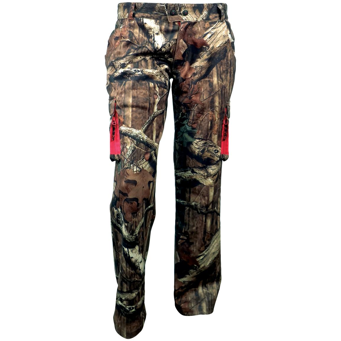 Simple True Religion Camo Pants Womens  Pants  Fashion Styles Ideas