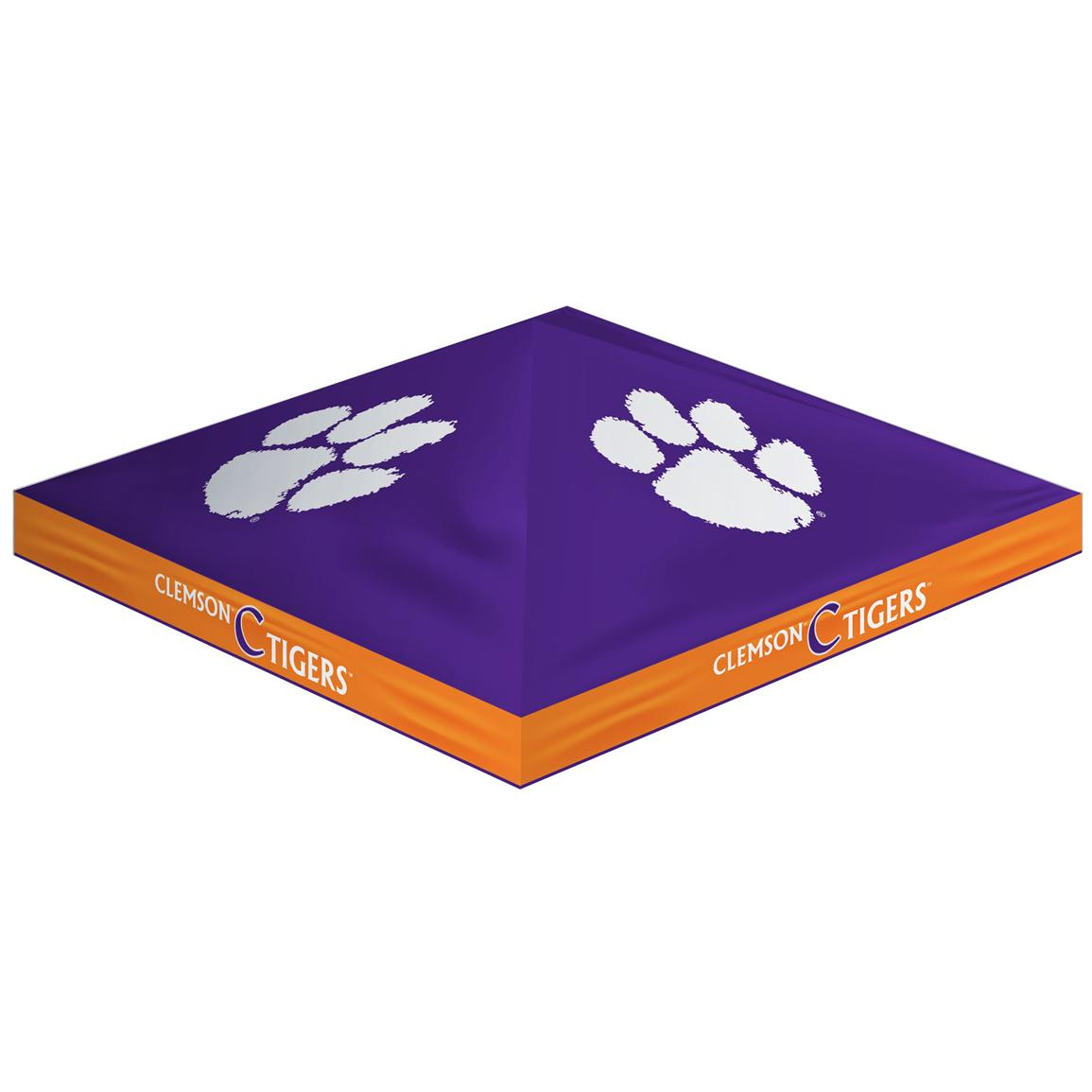 First Up 10x10 Ncaa Gazebo Tent Top Only 304026