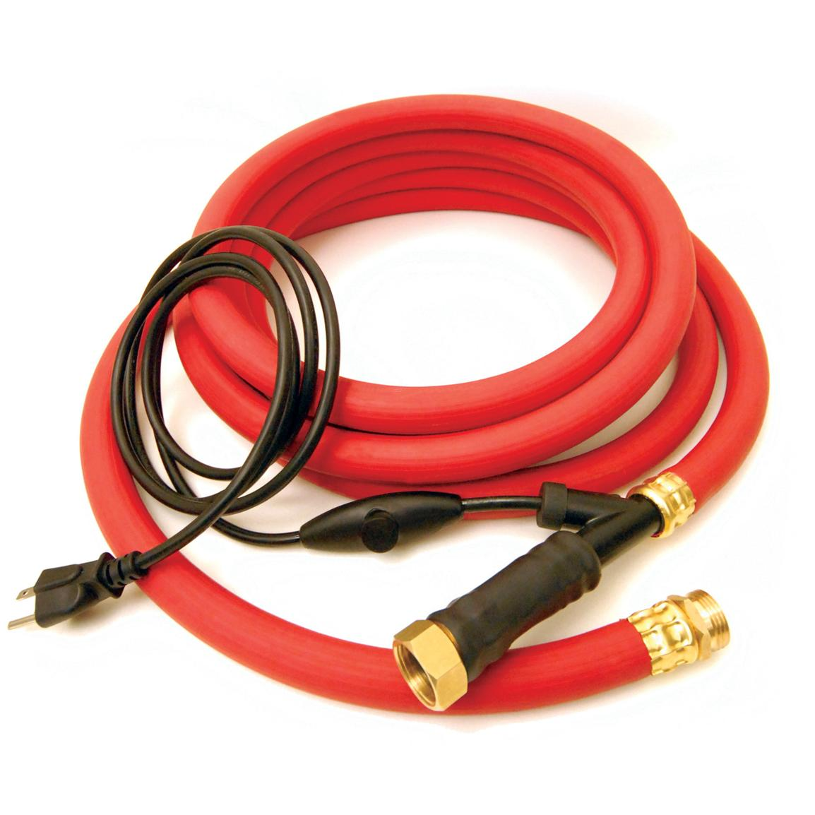 K&H™ Pet Products Rubber Thermo-Hose™