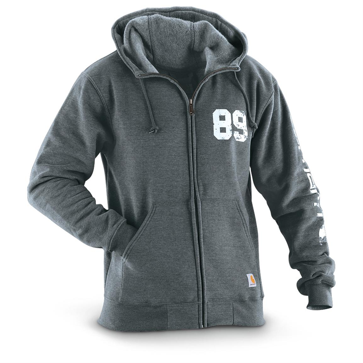 Sweatshirts / Fleece / Outerwear. Call Toll Free:() Products.