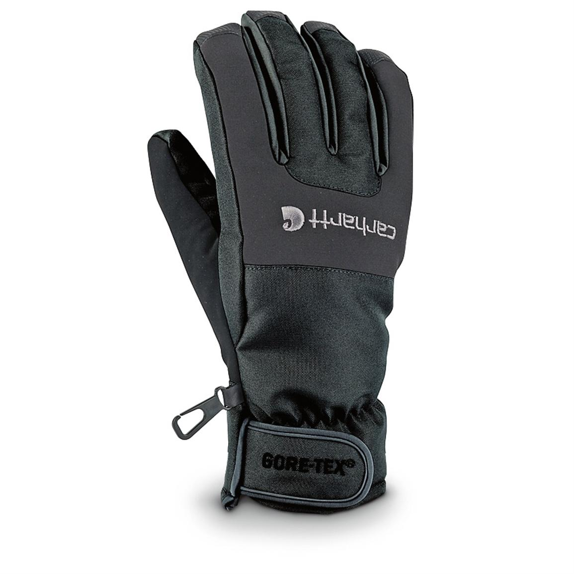 Carhartt® Storm GORE-TEX® Waterproof