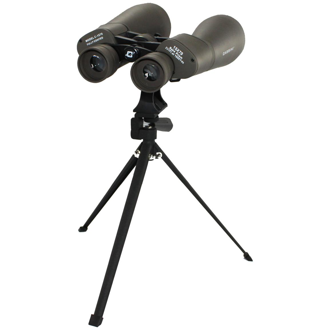 Includes table-top tripod, neck strap, lens cloth, and shouler case