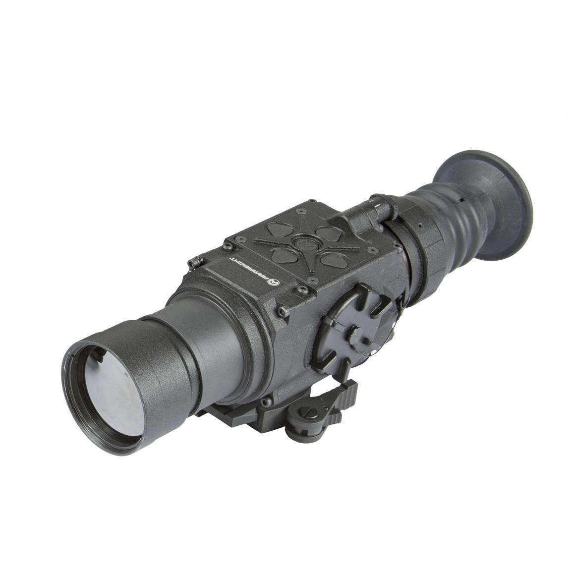 Armasight® Zeus 2X Thermal Imaging Rifle Scope