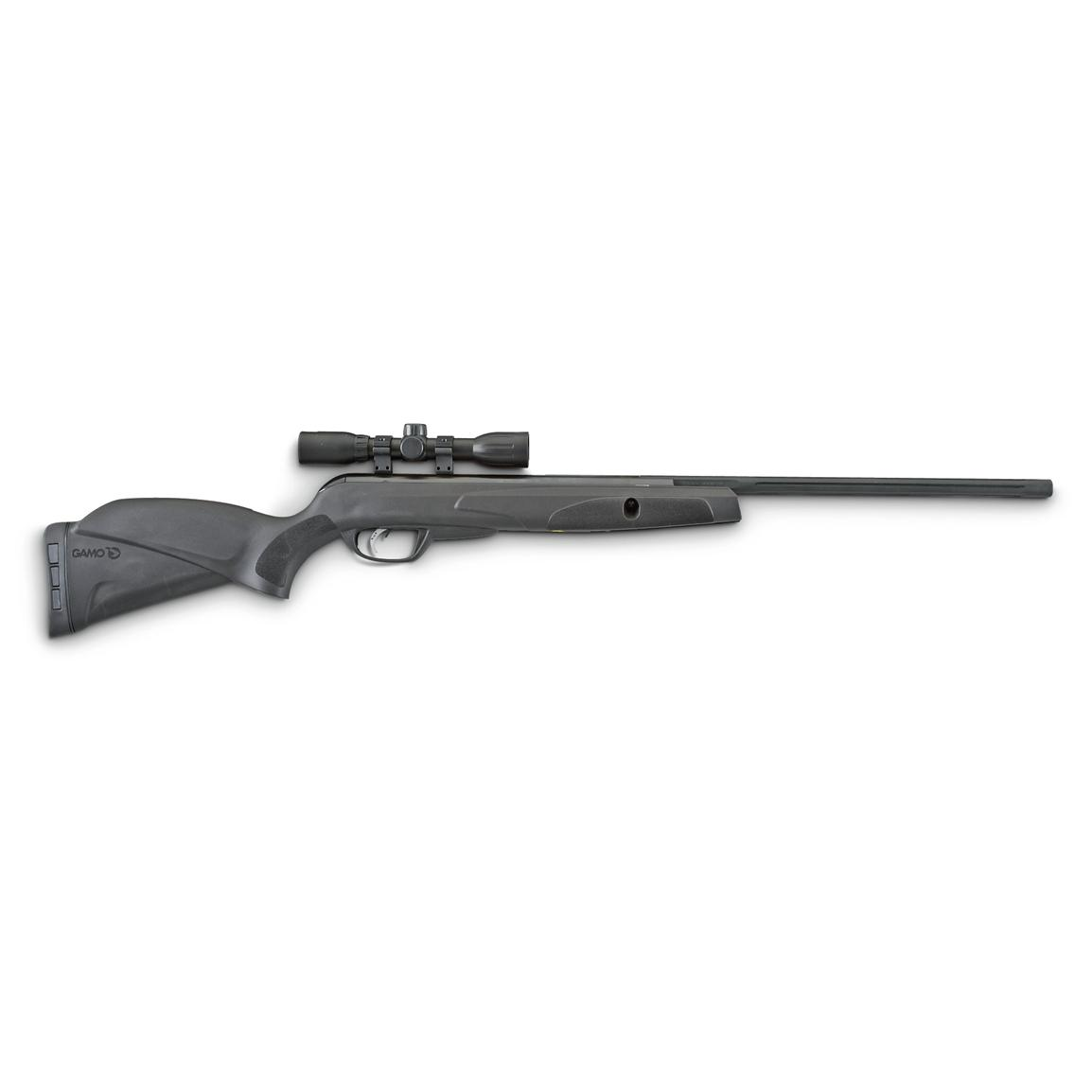 MRA Showstopper Air Rifle