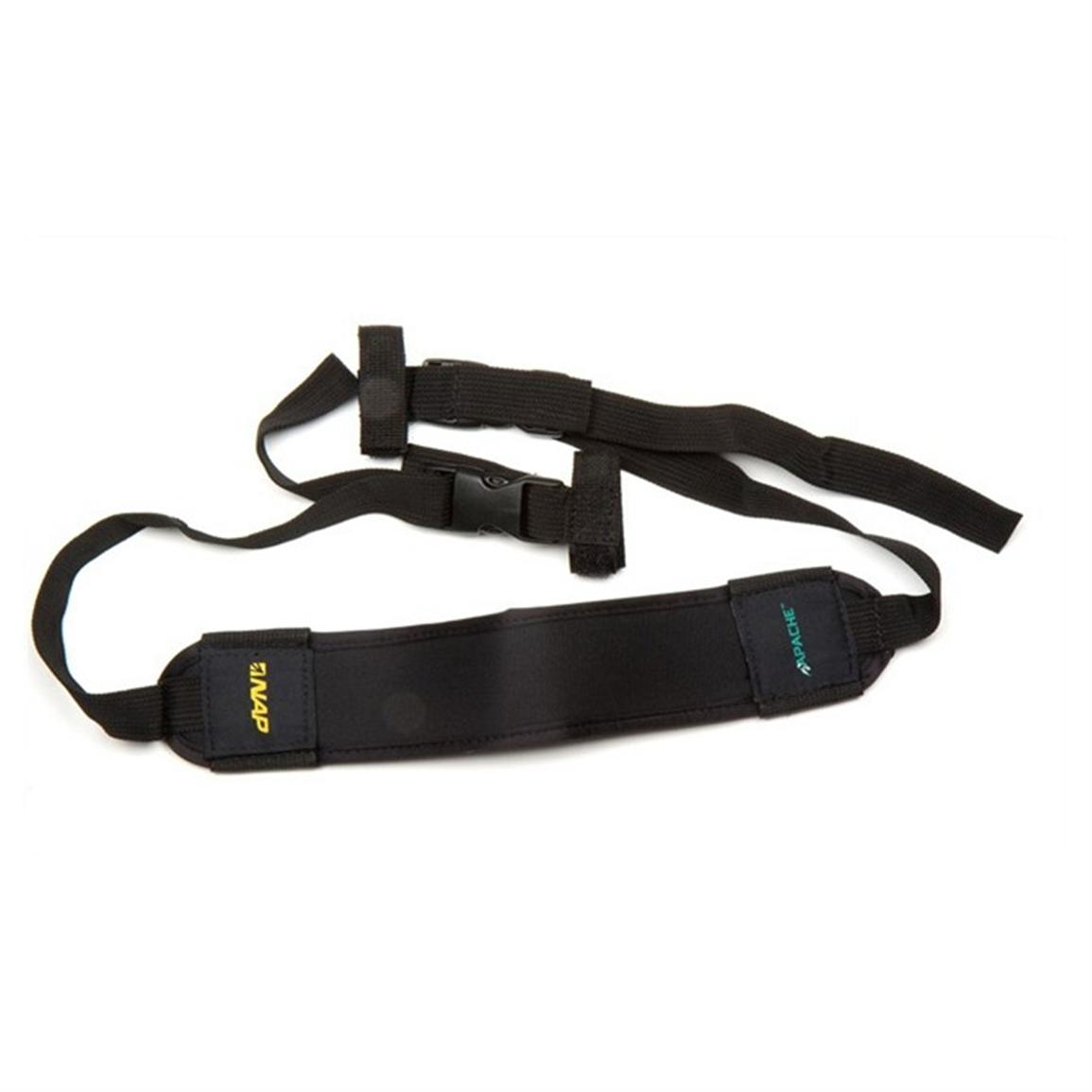 NAP® Apache Bow Sling
