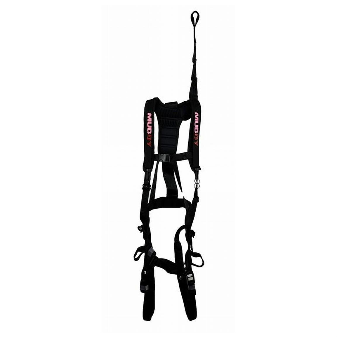 Muddy Outdoors® Safeguard Harness