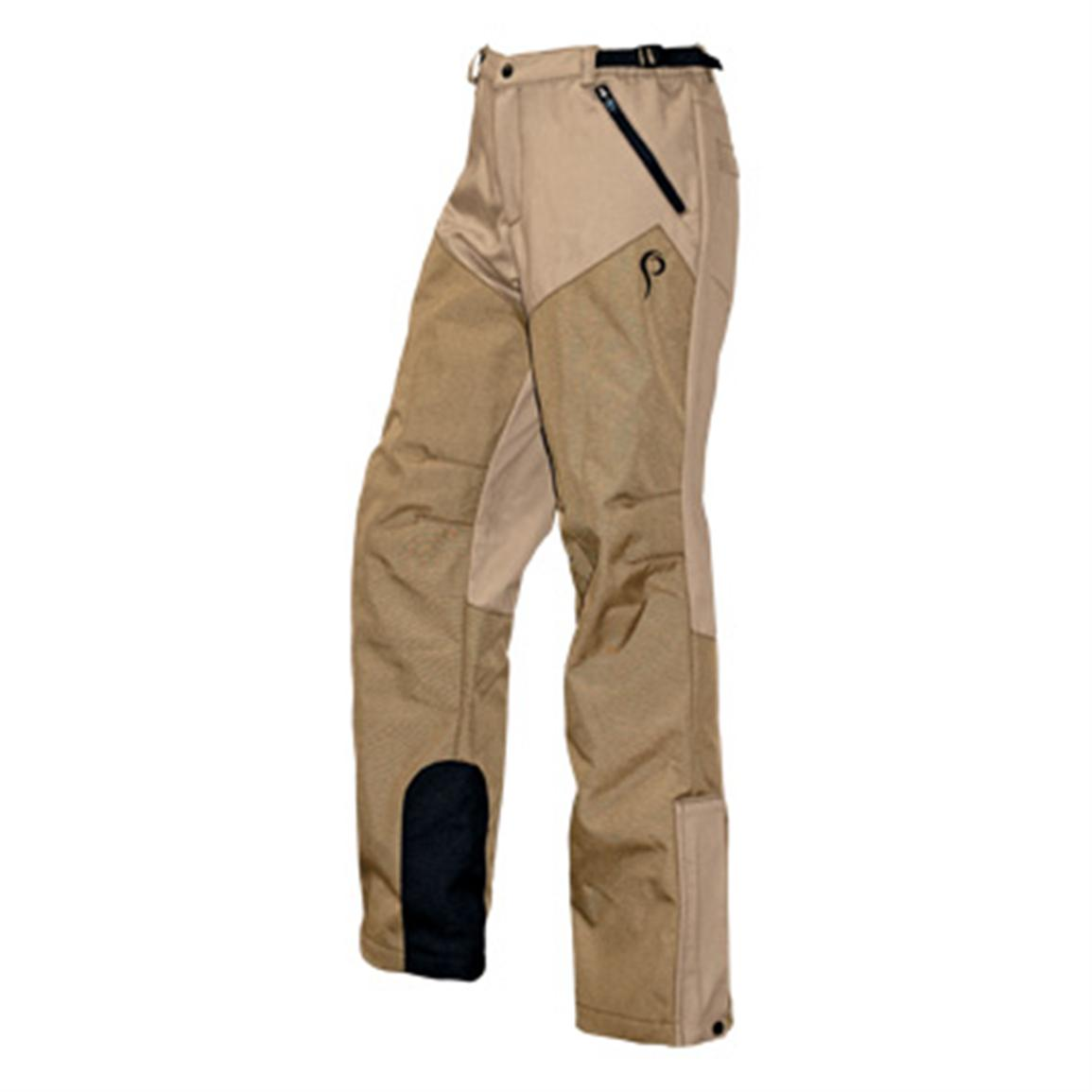 Lastest Comfortstretch Cotton Boasts Lightweight, Breathable Performance Wearresistant Nylon Reinforcements In Key Areas Preformed Knees Promote Full Range Of Motion In The Field Youll Love The Classic Yet Modern Design Of Berettas Womens