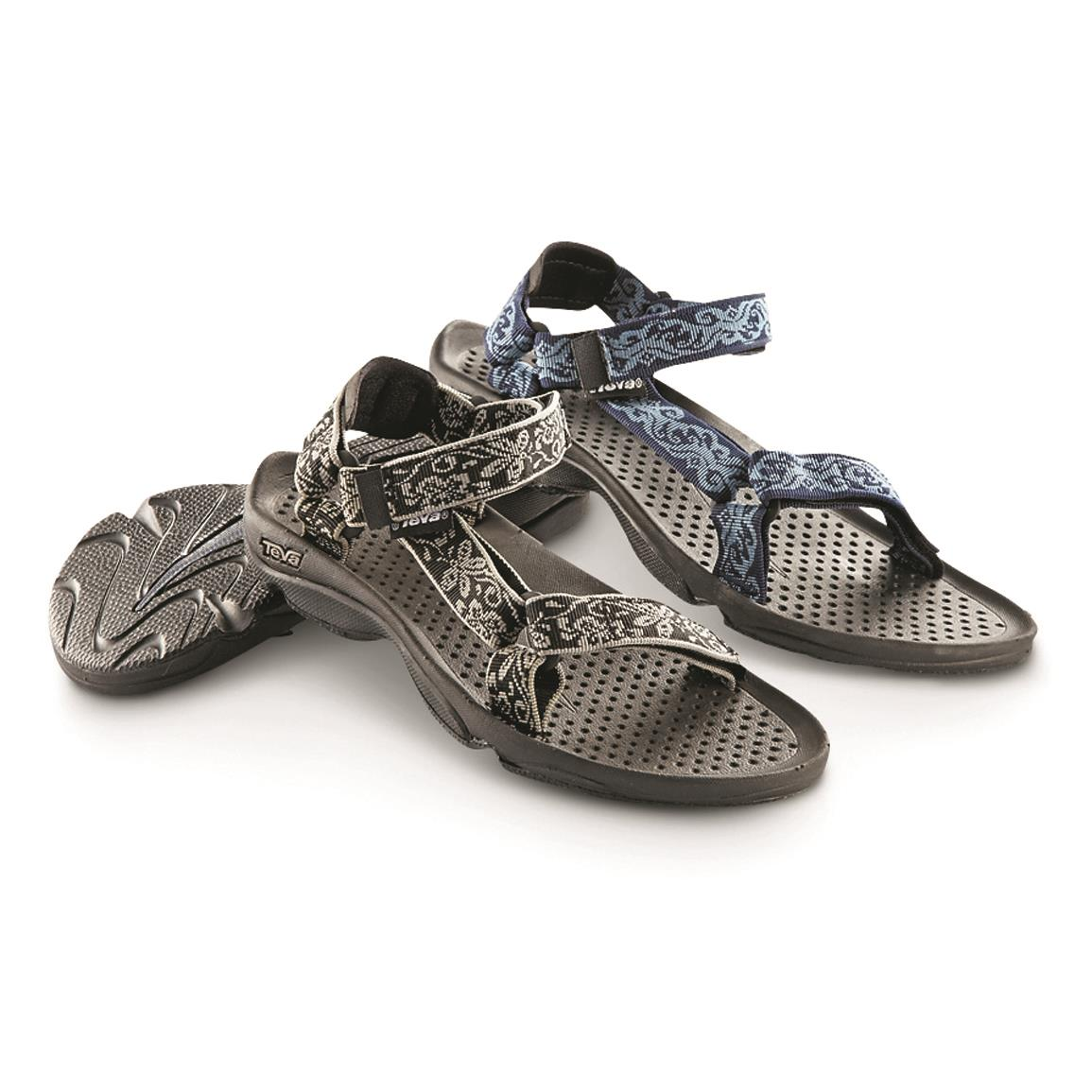 Teva Women's Hurricane 3 Sandals