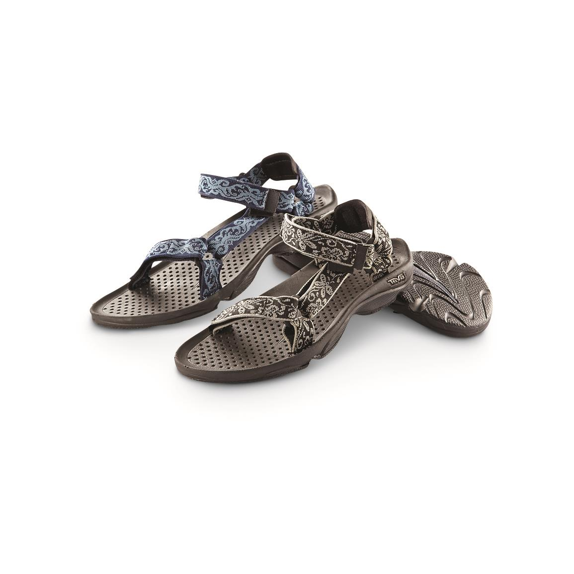 Women's Teva Hurricane 3 Sandals