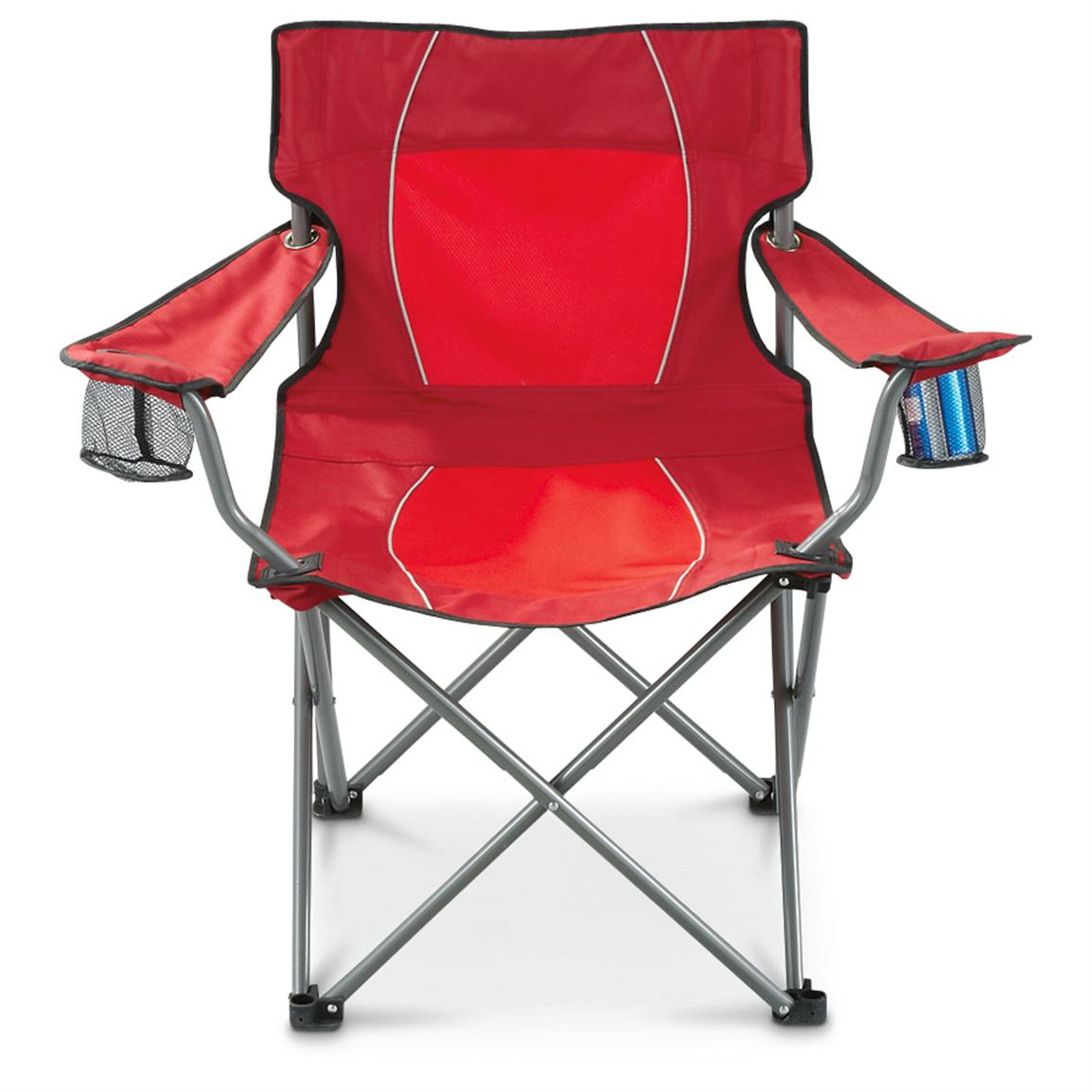 Guide Gear® Monster Camp Chair