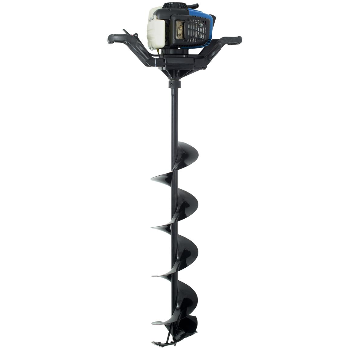 Clam™ Edge Power Ice Auger