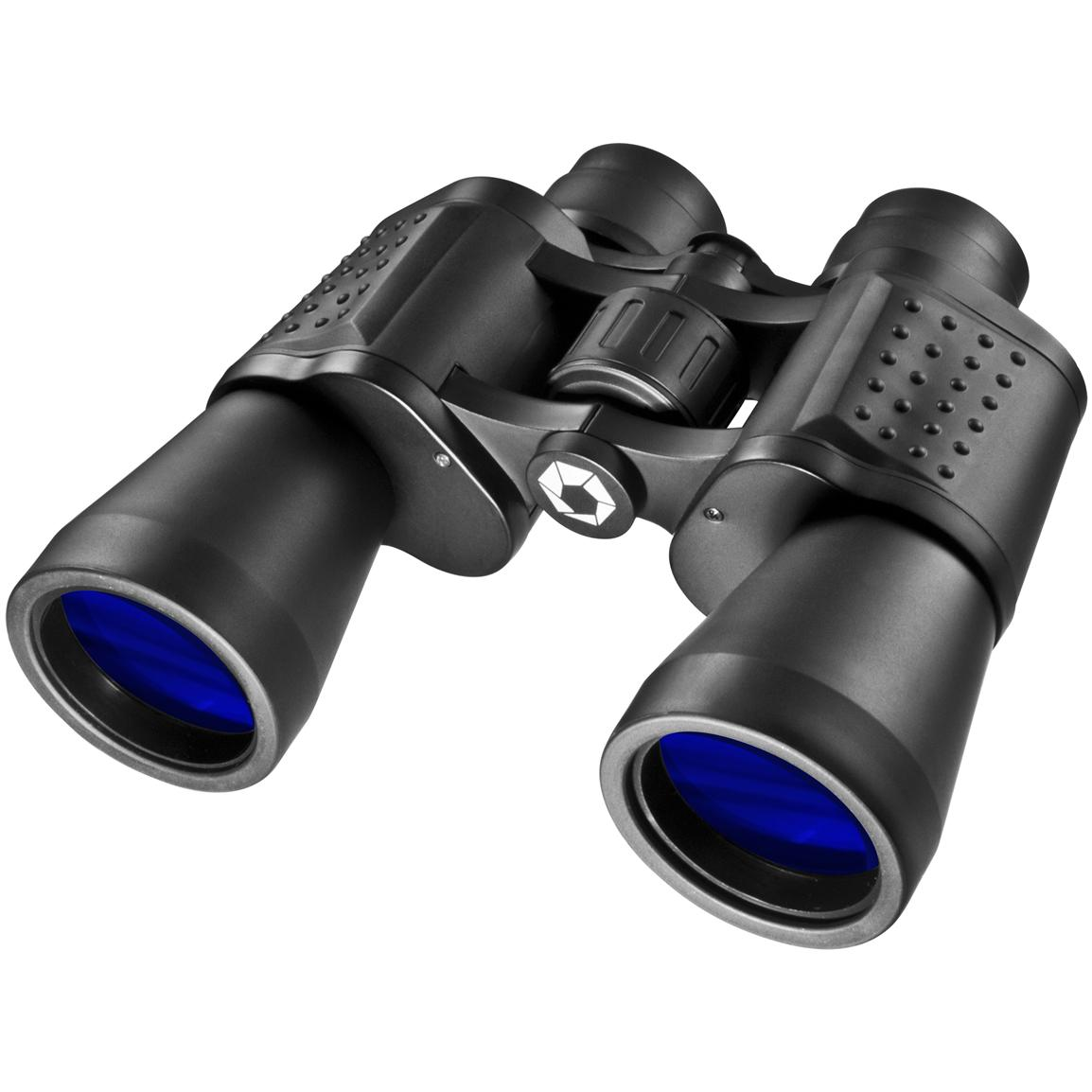 Barska® 10x50mm Colorado Binoculars