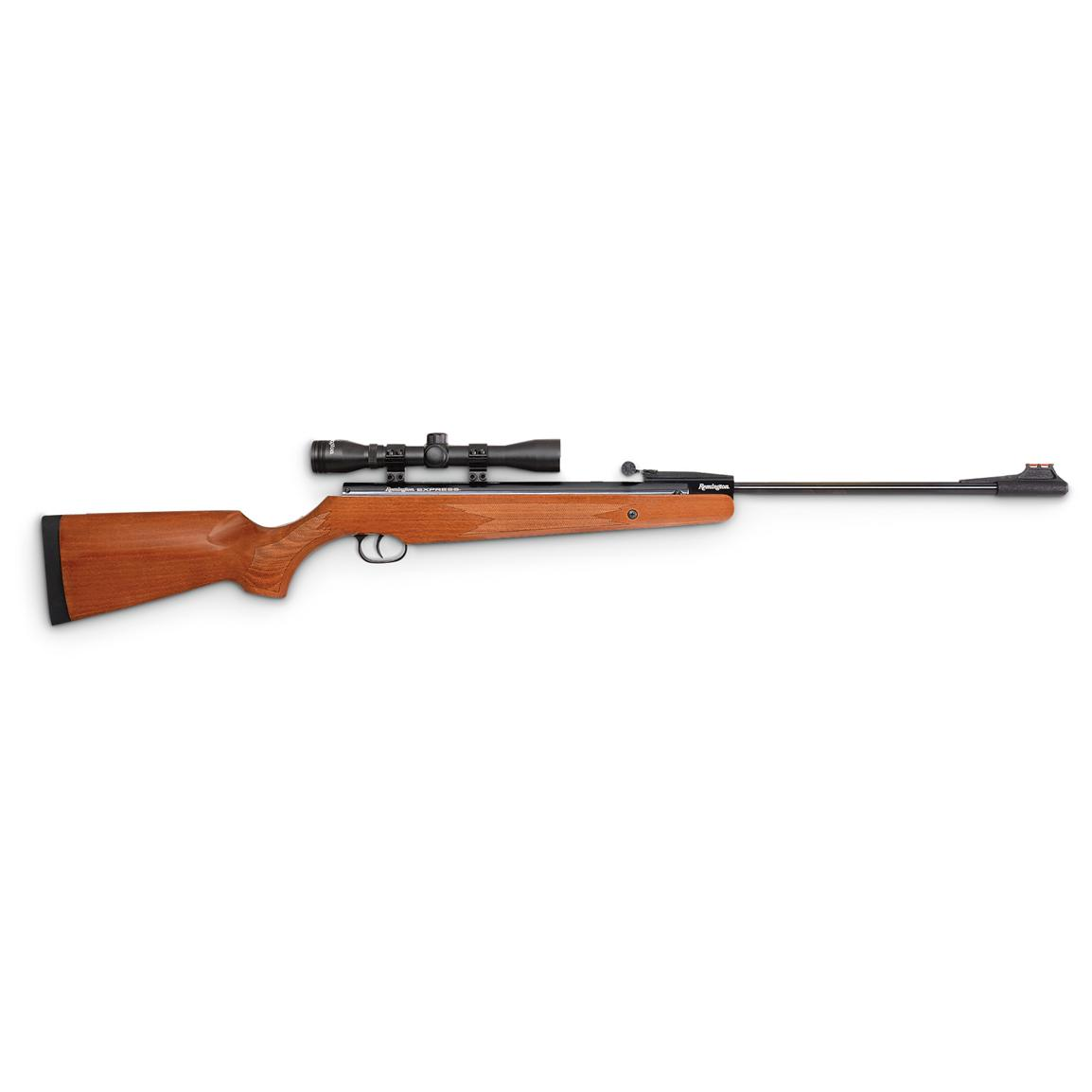 Remington® Express™ Air Rifle