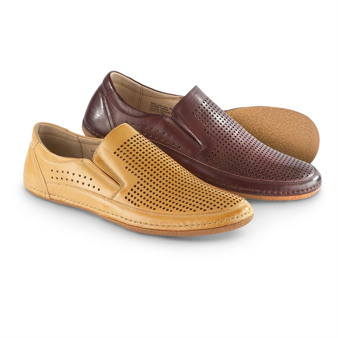 Free shipping and returns on All Men's Stacy Adams Shoes at trueffil983.gq