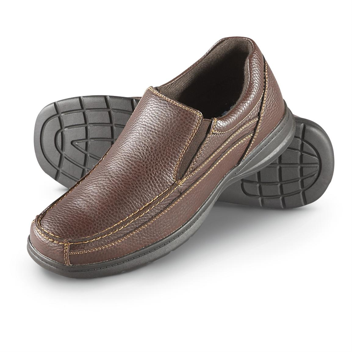 Shop for dr scholls shoes mens online at Target. Free shipping & returns and save 5% every day with your Target REDcard.