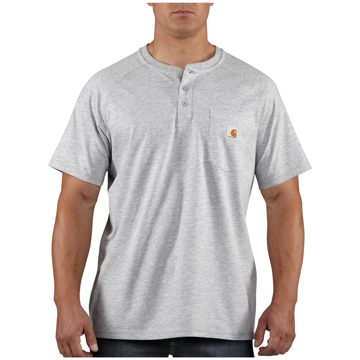 Short Sleeve Shirts: Free Shipping on orders over $45 at metrdisk.cf - Your Online Tops Store! Burberry Women's Black Cotton Polo Shirt. Free Shipping & Returns with Club O Gold* MOA Collection Women's Short Sleeve Shirt. Free Shipping & Returns with Club O Gold* 7 .
